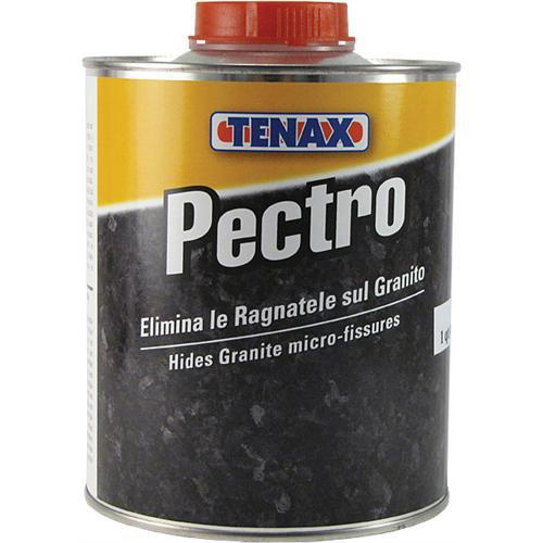 Пропитка для Натурального камня Tenax Pectro Clear (250мл)