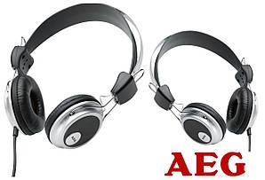Наушники AEG KH 4220