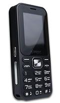 Мобильный телефон Sigma X-Style 32 Boombox Гарантия 12 месяцев, фото 2