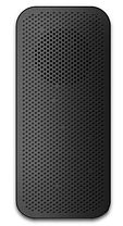 Мобильный телефон Sigma X-Style 32 Boombox Гарантия 12 месяцев, фото 3