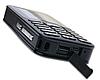 Мобильный телефон Sigma X-Style 32 Boombox Гарантия 12 месяцев, фото 4