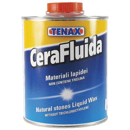 Воск для Натурального камня Cera Fluida Liquid Wax (250мл)