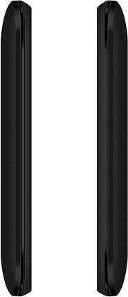 Мобильный телефон Verico B241 Black Гарантия 12 месяцев, фото 2
