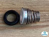 Торцевое уплотнение для насосов DAB (K) - 15mm