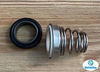 Торцевое уплотнение для насосов DAB (EURO, Active) - 15mm