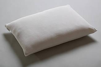 Подушка идеальная с эффектом памяти от Andersen™