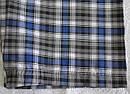 Пижама летняя для мальчиков: футболка с коротким рукавом и шорты р.110-116 см (OZTAS, Турция), фото 5