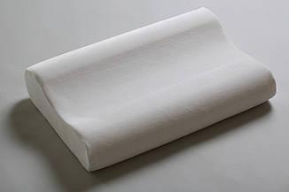 Подушка ортопедическая, комфортная Andersen™
