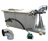 Станок для сборки сегментных отводов Gorelocker SBWT-1000