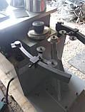 Верстат для збірки сегментних відводів Gorelocker SBWT-1000, фото 5