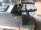 Верстат для збірки сегментних відводів Gorelocker SBWT-1000, фото 6