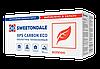 Плиты пенополистирольные экструзионные CARBON ECO FAS / 2 ФАСАД 1180*580*40-L (уп.10шт)
