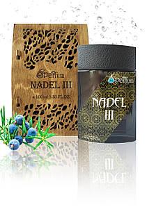 Ексклюзивні чоловічі парфуми Nadel 3 100 мл