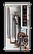 ⭐ Котел электрический Tenko Тенко стандарт плюс  21 кВт 380V Grundfos, фото 3