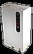 ⭐ Котел электрический Tenko Тенко стандарт плюс  21 кВт 380V Grundfos, фото 4