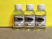 Разбавитель №5 Пинен синтетический уменьшенная ароматика