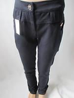 Красивые детские штаны с карманами., фото 1