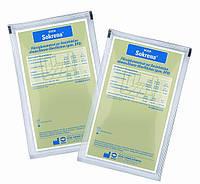 Экономичный препарат для дезинфекции поверхностей, инвентаря и посуды Сокрена® (Sokrena®) 40 мл.