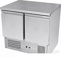 Стіл холодильний HENDI 232019