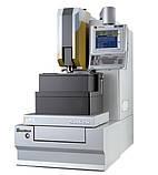 Електроерозійний верстат Sodick AP1L / AP3L Premium, фото 2