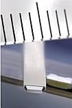 Електроерозійний верстат Sodick AP1L / AP3L Premium, фото 3