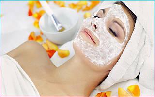 Долой несовершенства: маски для проблемной кожи