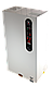 ⭐️ Котел электрический Tenko Тенко стандарт плюс  30 кВт 380V (Grundfos), фото 3