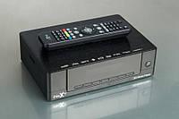 Медиаплеер iNeXT HD1 W