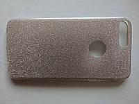 Стильний чохол на iPhone 8, фото 1