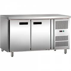 Стіл холодильний Stalgast 841026