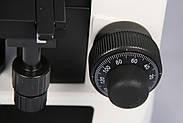 Микроскоп тринокулярный XS-3330 LED, фото 2