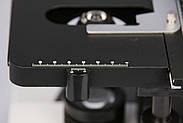 Микроскоп тринокулярный XS-3330 LED, фото 3