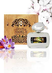 Ексклюзивні чоловічі парфуми Nadel 2 50 мл