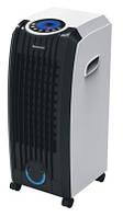 Кліматизатор 4 в 1. Портативний кондиціонер Twister