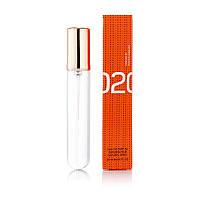 Escecntric Molecules Molecule 02 - Parfum Stick 20ml