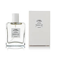 Chanel Chance Eau Tendre - White Tester 50ml