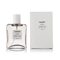 Dolce Gabbana l`Imperatrice - White Tester 50ml