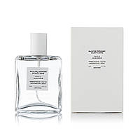 Salvatore Ferragamo Incanto Shine - White Tester 50ml