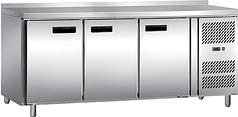 Стіл холодильний Stalgast 841036