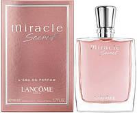 Женская парфюмированная вода Lancome Miracle Secret (100 мл )