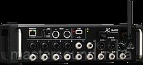Цифровой микшерный пульт Behringer XR12
