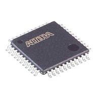 Чип Altera EPM3064ATC44-10N TQFP44 ПЛИС CPLD MAX 3000A EPM3064