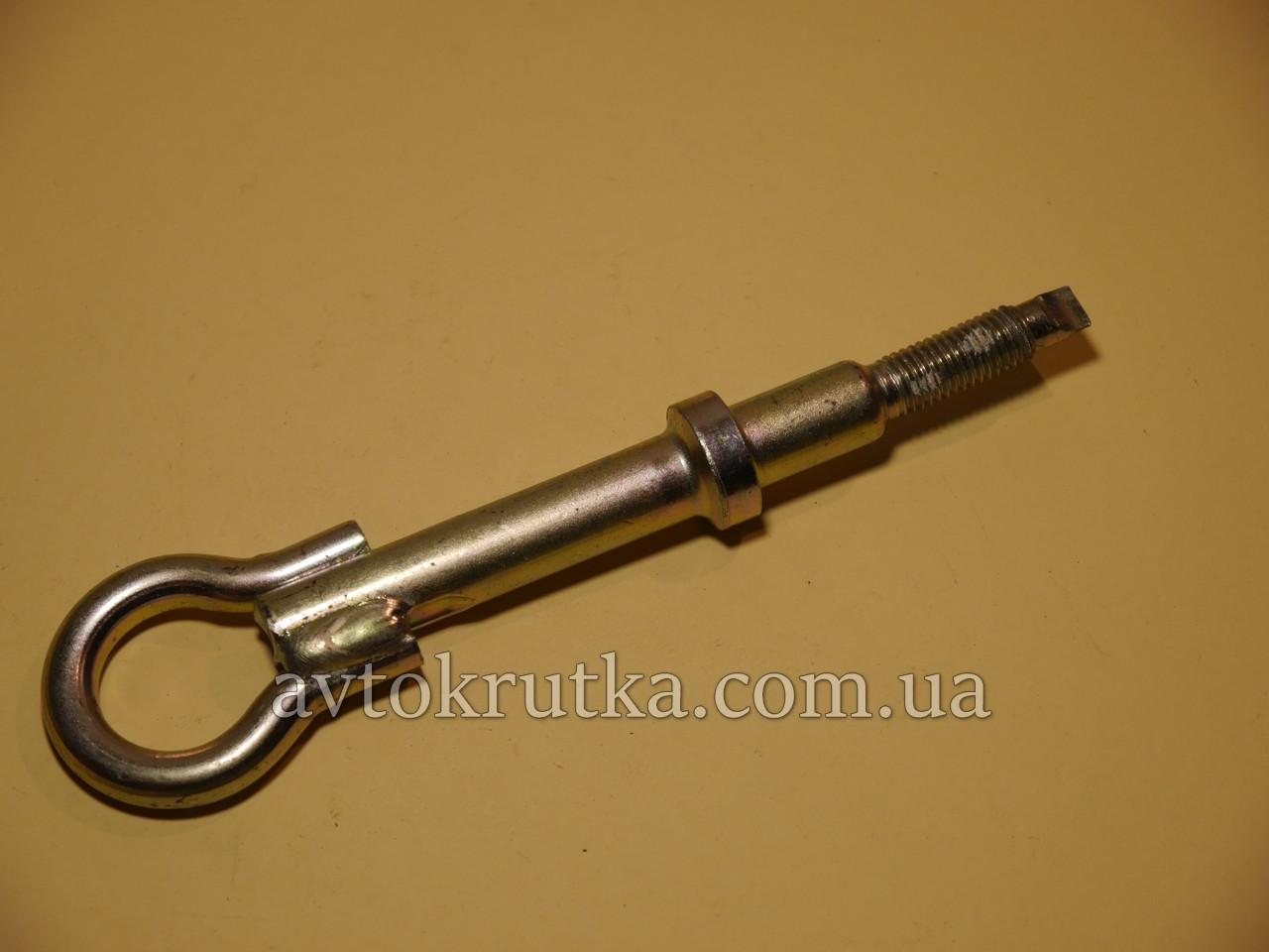 Буксировочный крюк Peugeot Expert (Пежо Эксперт) 1440036880