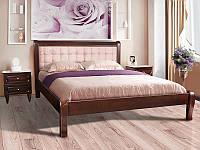 Деревянная кровать Микс Мебель Соната, 1600*2000