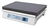 Плита нагревательная ПЛ-4428, фото 1