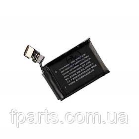 Аккумулятор Apple Watch Series 2 42mm. (A1761) 334mAh (Original)