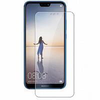 Защитная пленка для Huawei P20 Lite