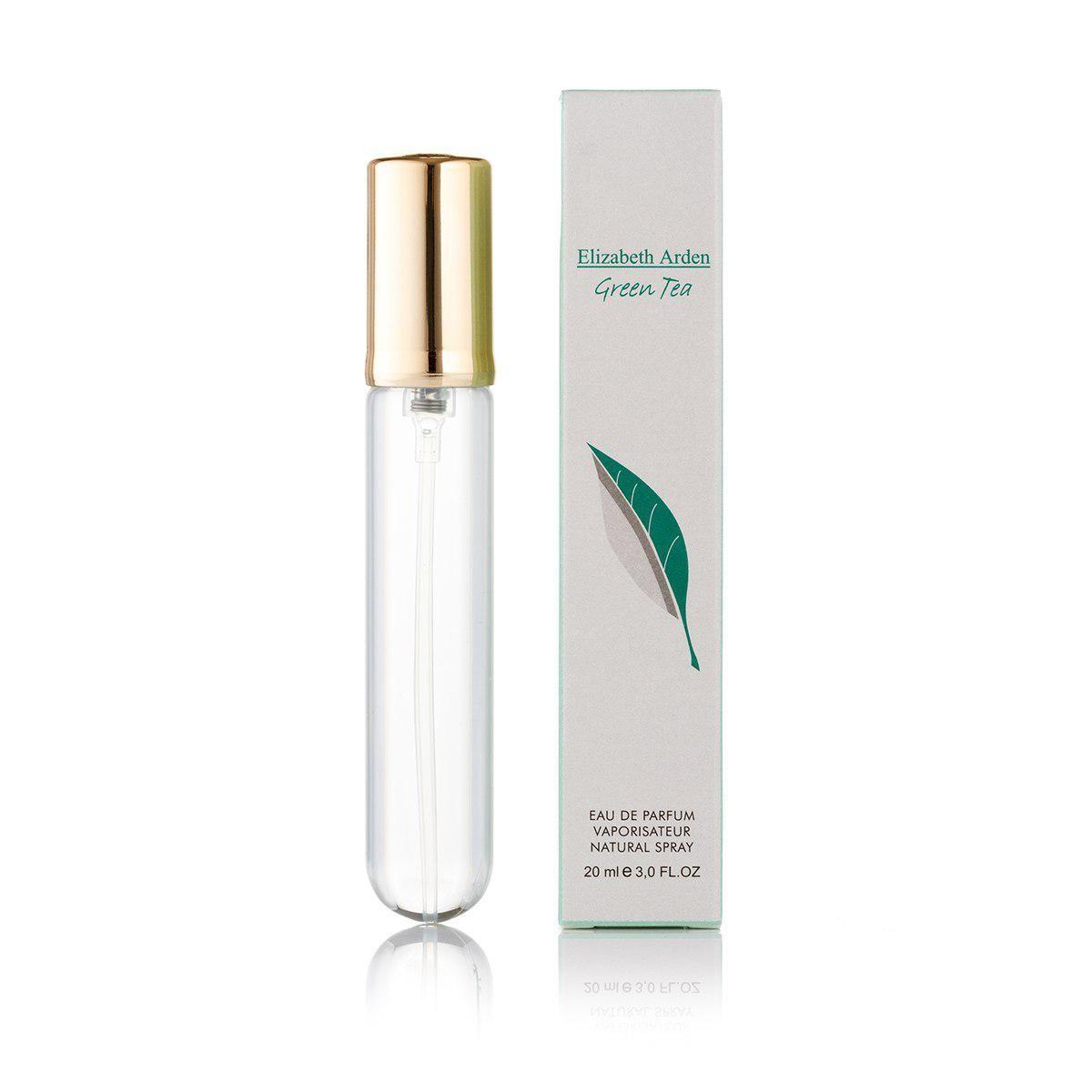 Elizabeth Arden Green Tea - Parfum Stick 20ml