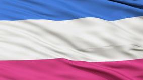 Флаг Гетеросексуалов
