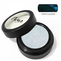 Бриллиантовый блеск Moyra Vamp Diamond Shine №02, 5 г